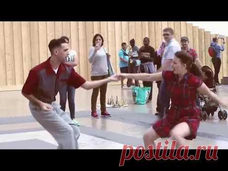 Band ODESSA - Нам не по пути с тобой !!