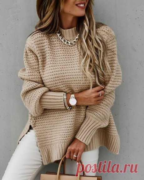 🎄 Яркие и теплые свитера - для хорошего настроения в серые, зимние дни. ✅ Удобно носить под: пальто, куртку или шубу ✅ Мягкая вязка, нежная и приятная к телу. 😍 Огромный ассортимент, от базовых моделей до ярких и даже дерзких дизайнов. маникюр на короткие ногти рождественское меню