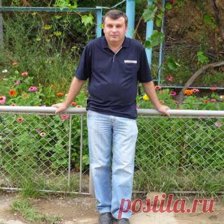 Grigori Kapanadze
