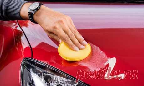 Воск, тефлон и керамика — чем лучше покрыть машину? Чтобы кузов машины не потерял блеск и глянец, его покрывают различными средствами автохимии. Среди них популярен воск, тефлон и керамика. Каждый состав имеет свои преимущества и недостатки. Воск Воско