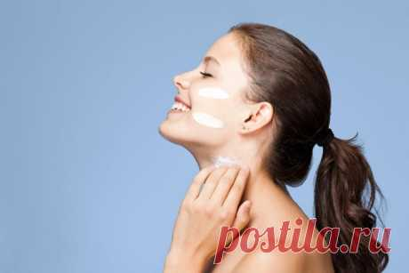 How to get rid of black points Formation of black points (comedones) — quite normal phenomenon. It only sebum — the oxidized skin fat. When the secret of sebaceous glands contacts to air, it darkens — pass this process...