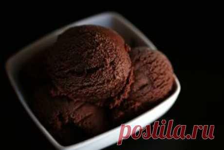 5 крутых рецептов домашнего мороженого | SnatchNews - новостной портал