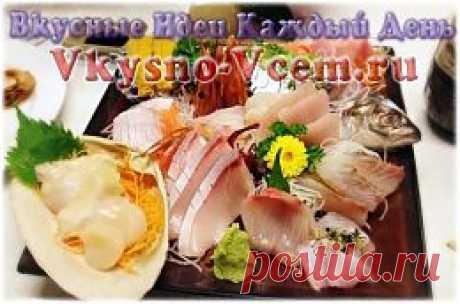 Балык из толстолобика – рецепт популярный, поскольку эта рыбка большая, вкусная и стоит недорого. В крупной особи мало костей, а мясо белое и жирное. Все, что и нужно для приготовления аппетитной закуски. Можете заготовить рыбу впрок. Это очень удобно и совсем не сложно.