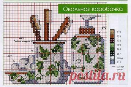 Gallery.ru / Фото #73 - СЮЗАННА № 2 2002г - Ka