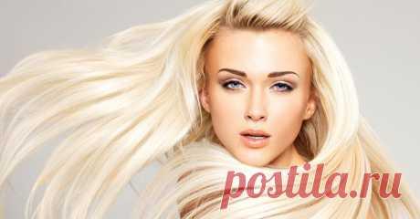 Блондирование волос — радикальная процедура в борьбе за цвет Что такое блондирование и какие способы бывают. Все способы блондирования темных и русых волос, на длинные и короткие волосы. Фото до и после.