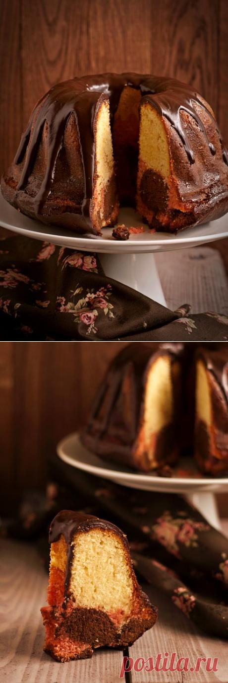 Неаполитанский кекс - безумный шляпник — LiveJournal