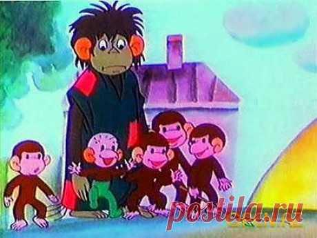 В каждом маленьком ребенке - и в мальчишке, и в девченке - есть по 200 грамм взрывчатки или даже полкило!!!