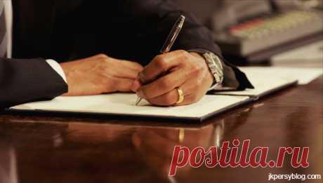 Как написать сопроводительное письмо к резюме | Бизнес-блог №1
