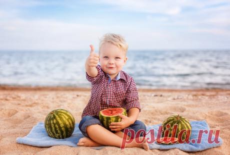 Что делать, если ребенок отравился - FamilyBoom.ru