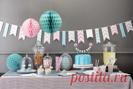 Birthday Archives - Decorating Of Party