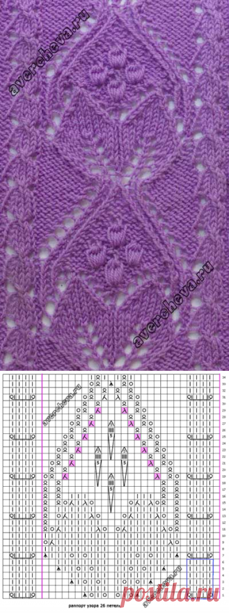 "pattern 692 ""original leaves\"" 