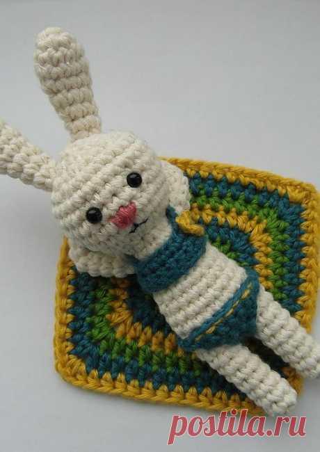 Скачать журнал Inspired Crochet June 2013 бесплатно