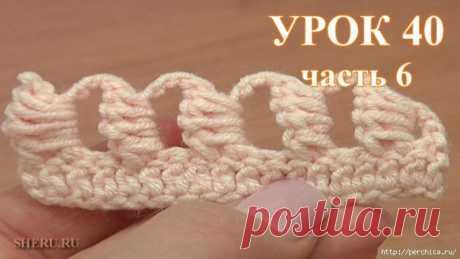 цитата lika_nika : Без заголовка (00:39 18-03-2014) [4151280/317533164] - lapo4kinazina@mail.ru - Почта Mail.Ru