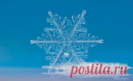 Снежинки картинки, фото