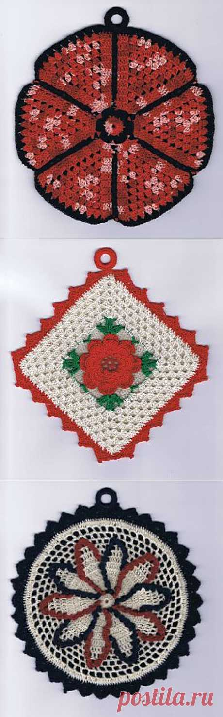 countryyarnscrochet | all things crochet