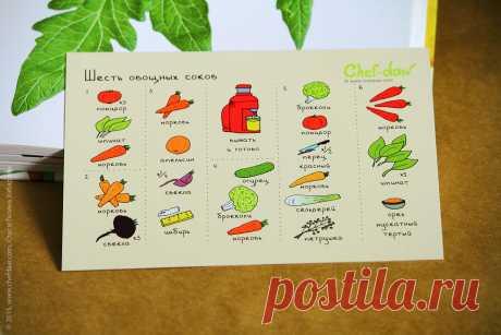 18 полезных советов и идей, которые пригодятся на кухне