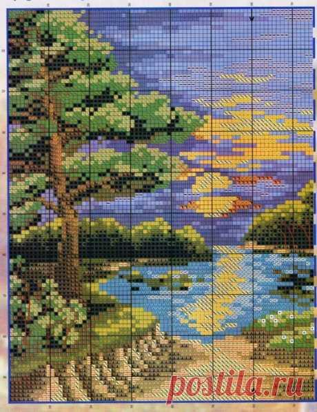 d2cd922f0792df0f097ebb95ea298f4f.jpg (JPEG-bild, 740×960 pixlar) - Skalad (78%)