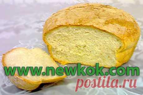 Хотите семейного благополучия, пеките  хлеб! Рецепт выпечки домашнего хлеба. Рецепт выпечки домашнего хлеба.  Перед тем, как подробно рассказать о самом процессе выпечки хлеба, отмечу самое важное: «Когда человек печет хлеб, демоны убегают в горы» - это индийская поговорка. К чему это я? Важно понимать, что положение и состояние в котором мы находимся в данный момент времени (наше благополучие, здоровье и пр.) – это всего лишь воплощение наших мыслей, давних и не очень.