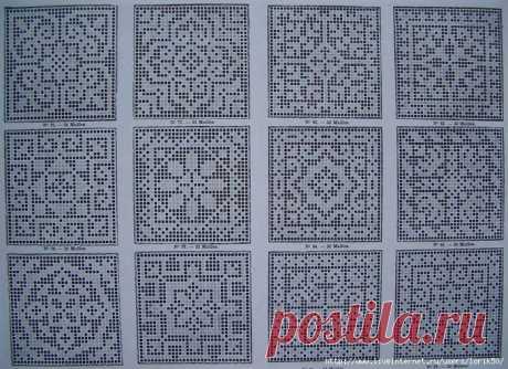 4b355a33.jpg (699×507)
