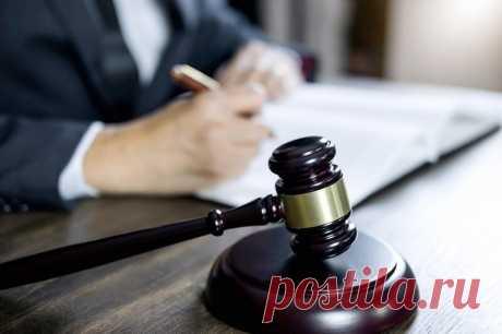 Договор оказания юридических услуг с условием гонорара успеха - Федорченко Иван Владимирович, 22 сентября 2020