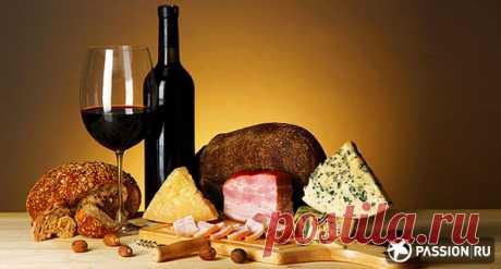 Божоле нуво: лучшие рецепты с молодым вином | passion.ru