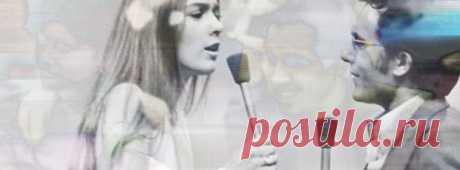 Лучшие итальянские исполнители 80-х. Слушать онлайн | pokolenie-x.com