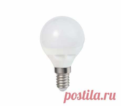 Лучшая лампа для домашнего освещения – мнение электрика | Заметки Электрика | Яндекс Дзен