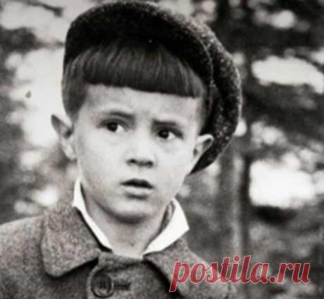 Юрий Шевчук: популярный певец и бунтарь, он – из деревни родом!   Деревенское хозяйство