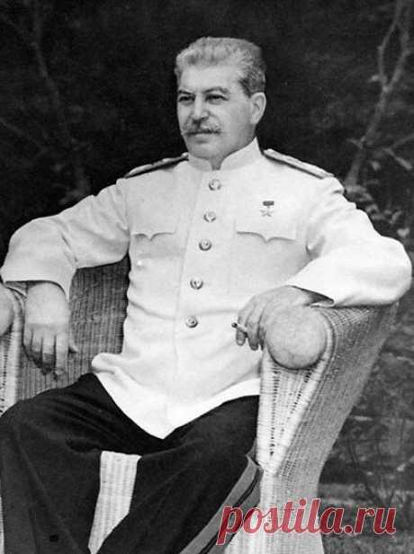 Новые факты о смерти Сталина | Тайны времени | Яндекс Дзен