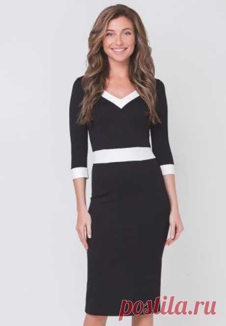 Платье Olga Skazkina купить за 9 400 руб MP002XW13JMT в интернет-магазине Lamoda.ru
