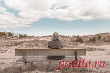 Slow Life: не спешите жить, 15 способов замедлиться и не-действие | Блог издательства «Манн, Иванов и Фербер»