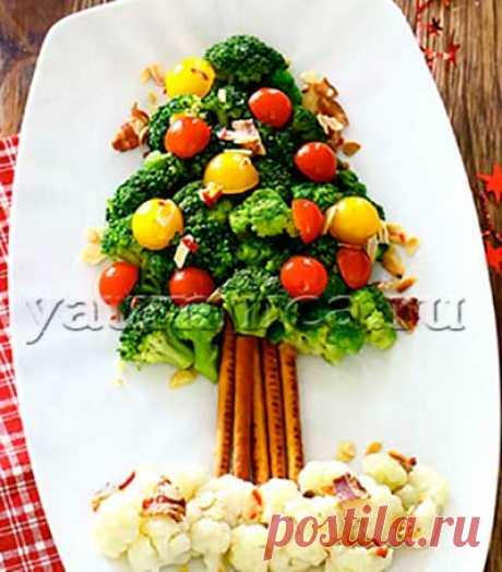 Оригинальные блюда из капусты: рецепты, ингредиенты, приготовление