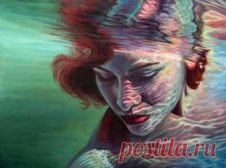 Psychedelic PICs– Сообщество– Google+