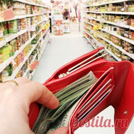 The checked ways which will teach you to store and increase savings correctly