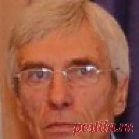Юрий Зуйков