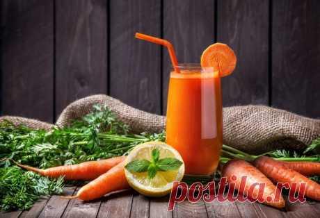 Морковная диета для похудения Экспресс-диета — это отличный способ похудеть, особенно к важному мероприятию или к теплому сезону, который уже не за горами. Вот только следует грамотно подойти к выбору продуктов, чтобы не навредить организму и не быть похожей на бледную поганку после похудения.