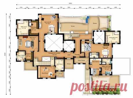 A_First-Floor_Lux_Villa.jpg (1000×736)