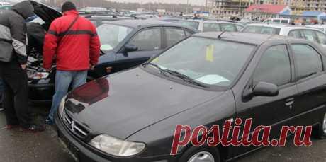 Гродненец купил у 15 человек машины «в рассрочку». Полностью не выплатил никому - grodno24.ru