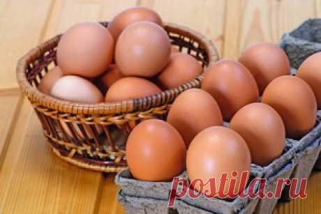 Чем заменить яйца | Все о продуктах | Само Совершенство