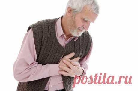 Боли в сердце. Семь типичных ошибок сердечников