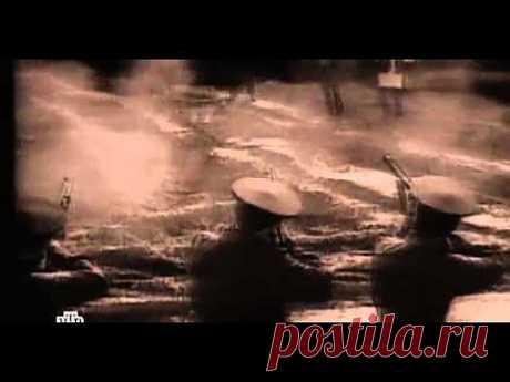 Тайны СССР Брестская крепость Secrets of Soviet Brest Fortres - YouTube