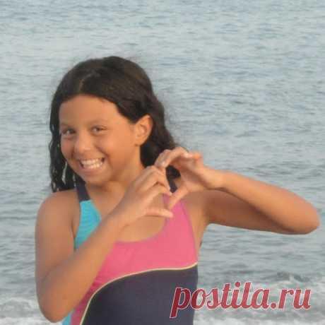 Lorrayne Martins
