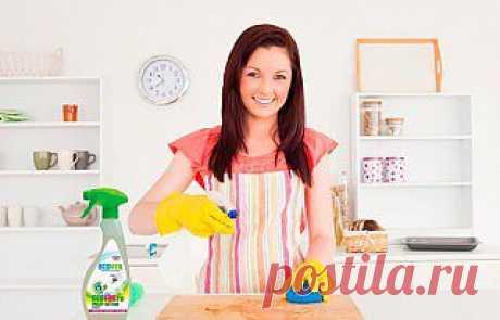 цитата Трииночка : Чем почистить кухонную мебель? (23:47 19-10-2013) [4059776/296108644] - zhavkina@inbox.ru - Почта Mail.Ru