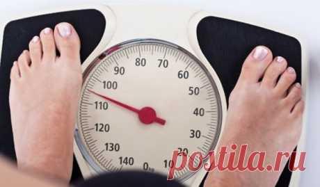 Проверенно! Очищаем организм и худеем на 6 кг безвозвратно! — Диеты со всего света