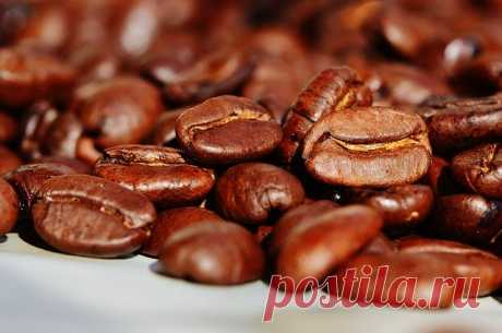 Кофе без сахара не приносит никакой пользы - Мужской журнал JK Men's Ученые из Испании пришли к выводу, что в кофе обязательно нужно пить с сахаром - только так можно улучшить работу