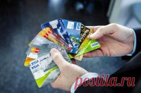Как можно с кредитной карты вывести деньги без комиссии, как выбрать правильную карту, чтобы можно было обналичить (снять) деньги с кредитной карты без банковской комиссии.