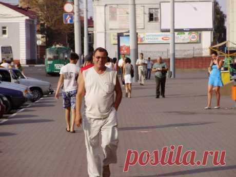 pitalov yuriy