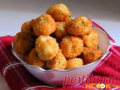 Жареные пельмени – рецепт с фото, как приготовить с сыром на сковороде