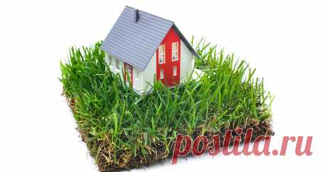 Право на применение пониженной ставки по земельному налогу распространяется и на арендованные участки Единственное условие – они должны использоваться по целевому назначению.