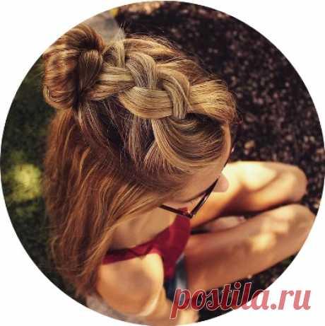 Причёски на лето 2019 года. 8 летних трендов Обзор модных тенденций в женских прическах на лето 2019. Все тренды и новинки в укладках, модные аксессуары для волос и стильные летние образы. Пошаговые фото выполнения причесок.
